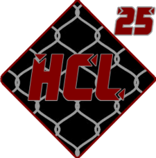 Hcl25poster