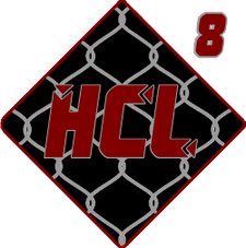 HCL8poster