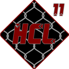 HCL11poster