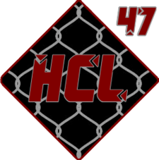 HCL47poster