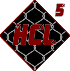 HCL5poster