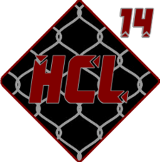 HCL14poster