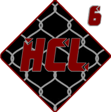 HCL6poster