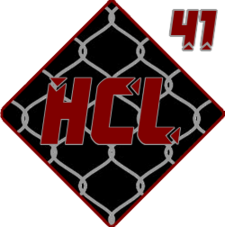 HCL41poster