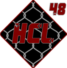 HCL48poster