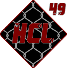 HCL49poster