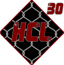 Hcl30poster