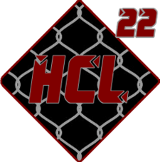 HCL22poster