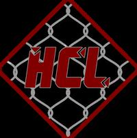Hcllogo