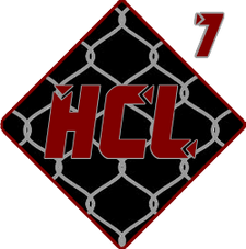 HCL7poster