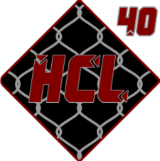 HCL40poster