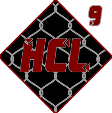 HCL9poster