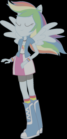 File:'Vanaporate Rainbow Dash'.png