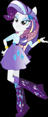 File:'Rarity' Rainbowfied.png