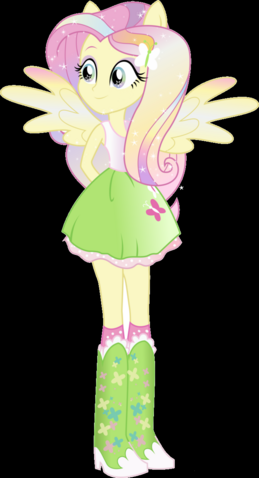 File:'Fluttershy' Rainbowfied.png