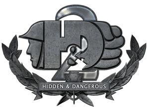 HD2 lrg