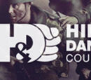 Hidden & Dangerous 2 Wikia
