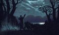 Asriel Lyra moon.jpg