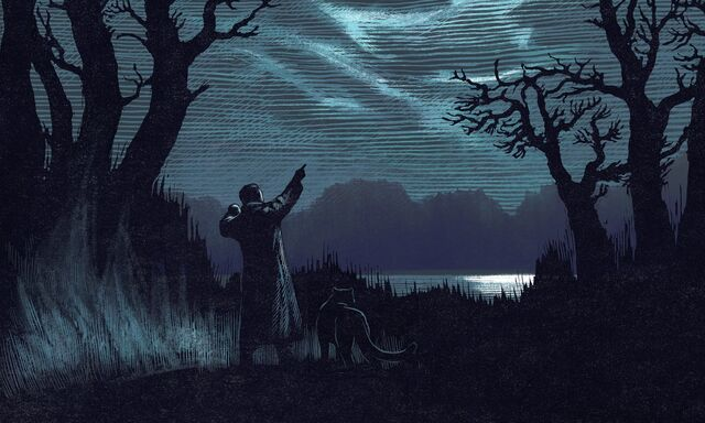 File:Asriel Lyra moon.jpg