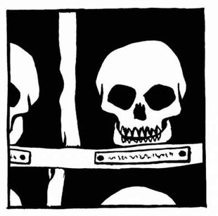 Chapter illustration