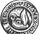 League of St Alexander