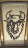Bull (symbol)
