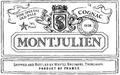 Montjulien Cognac.png