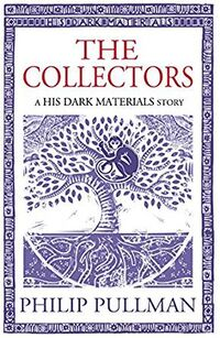 The Collectors Book Cover