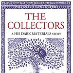 The Collectors Book Cover.jpg
