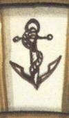 Anchor (symbol)