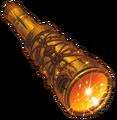 Amber Spyglass.png