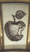 Apple (symbol)