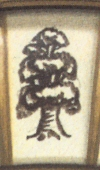Tree (symbol)