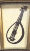 Lute (symbol)