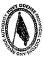 Novy Odense Provincial Customs and Revenue Authority.png
