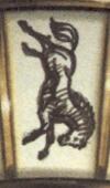 Horse (symbol)