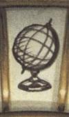 Globe (symbol)