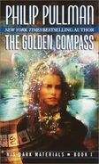 The Golden Compass 1997