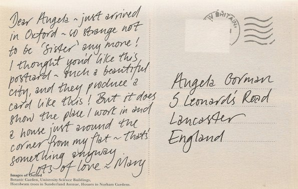 File:Postcard content.png