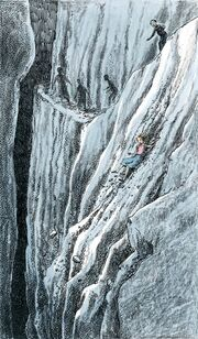 Lyra-falling-Abyss