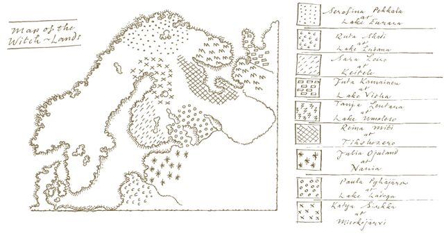 File:Witch lands map.jpg