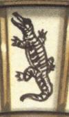 Crocodile (symbol)
