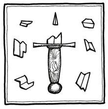 Amber Spyglass chapter 14 subtle knife broken