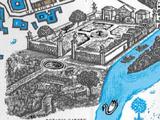 Botanic Garden (Lyra's world)