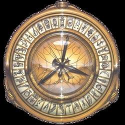 Alethiometer