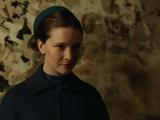 Sister Clara (nurse)