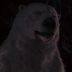 Ragnar 1