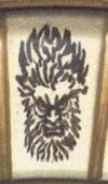 Wild Man (symbol)