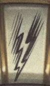 Thunderbolt (symbol)
