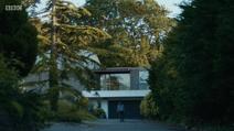 Parry house